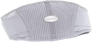 Obus Forme Backbelt for Women, Extra Large