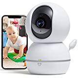 10 Best Baby Monitor Wifis