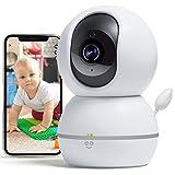 10 Best WiFi Baby Monitors