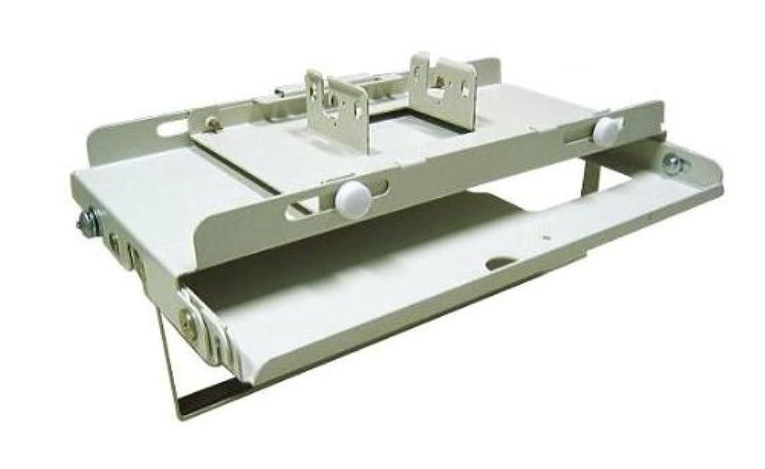 スペル平和申し立てる三菱電機 LVP-HC900/100用取付アダプター BR-HC900JS