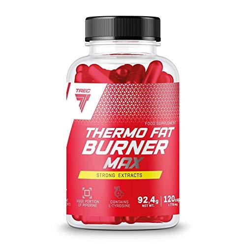 poți să pierzi greutatea cu ms rapid slimming contiene sibutramina