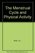 The Menstrual Cycle and Physical Activity