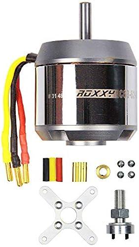 314976 - Multiplex ROXXY BL Outrunner C-63-62-320kv