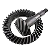Richmond Gear 69-0220-1 Ring and Pinion Chrysler 9.25' 4.10 Ring Ratio, 1 Pack