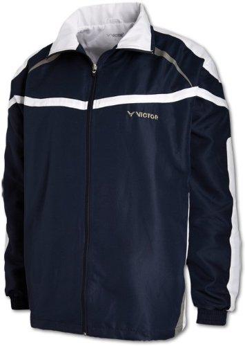 Victor 3092 TA Veste de sport Bleu Bleu Bleu foncé Medium