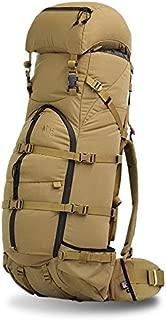 Stone Glacier R3 5900 Backpack