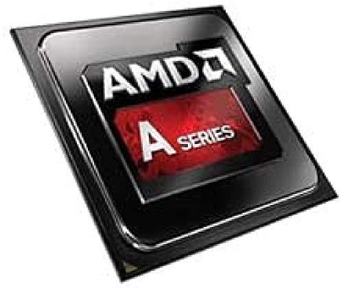 AMD A Series A6-9400 3,7GHz 1MB L2 Prozessor (AMD A6, 3.7GHz, AM4, PC, A6-9400, 64-bit)