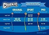 Chuckit Sport Ball Launcher – Medium (63 cm) - 6