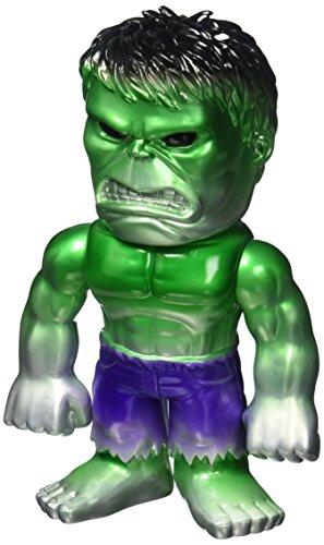 Hikari: Marvel: Hulk Exclusivo
