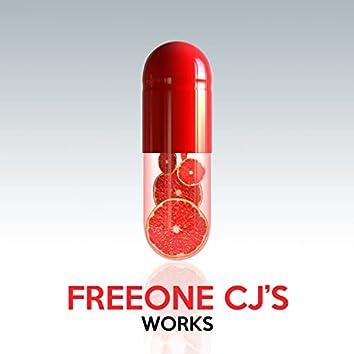 Freeone Cj's Works