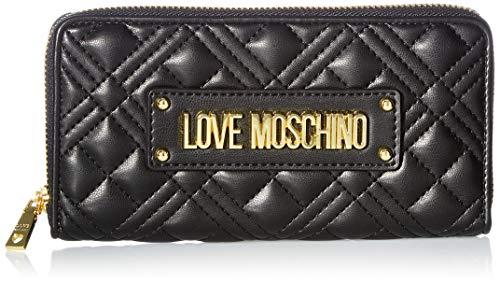 Love Moschino Moda, rosa