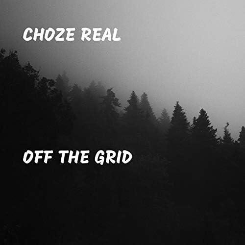 Choze Real