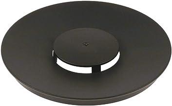 Deksel voor koffiezetapparaat Cookmax 741001, 741002, Melitta koffiezetapparaat buiten 182 mm kunststof