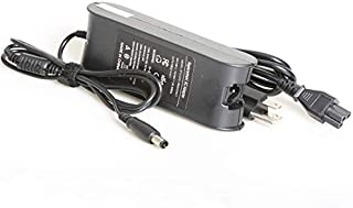 Laptop Ac Adapter Battery Charger Power Cord Supply for DELL Vostro 1015 1200 1600 V13 V130 V131 3400 3450 3550 3555 3750