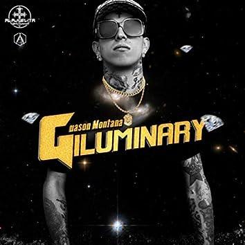 Giluminary