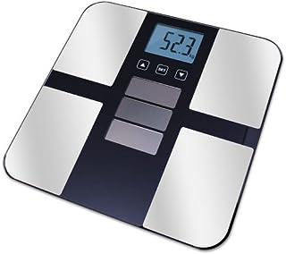 【体重計 体脂肪計 内臓脂肪 ヘルスメーター デジタル ソーラー式】 ソーラー体重体組成計 MA-630(B277)