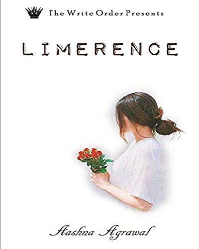 Limerence (English Edition)
