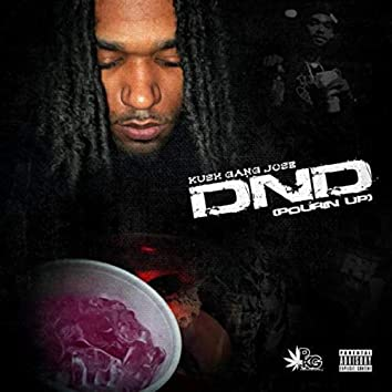 DND (Pourin Up)