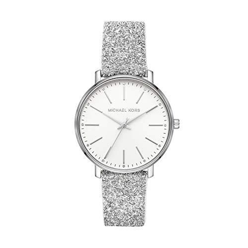 Michael Kors Watch MK2877