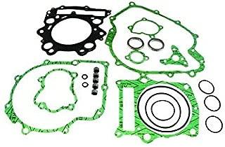 REPLACEMENTKITS.COM Brand Fits Yamaha Rhino 660 & Grizzly YFM660 Complete Engine Gasket Full Kit