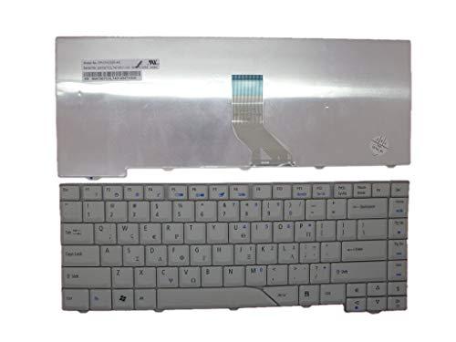 Teclado para portátil Acer Aspire 5730 5730G 5730Z 5730ZG 5910 5910G 5920...