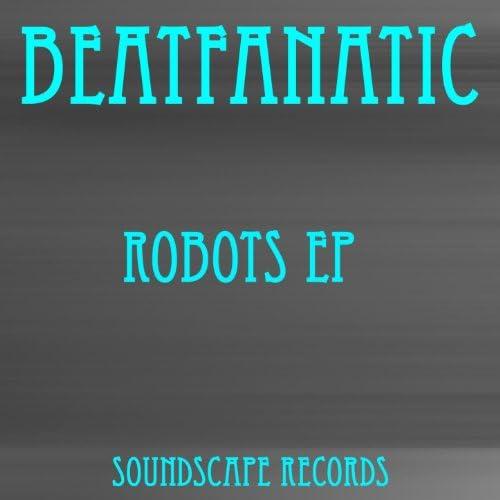 Beatfanatic