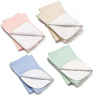 incontinence chair pads
