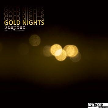 Gold Nights