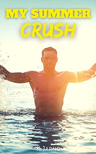 My Summer Crush (French Edition)