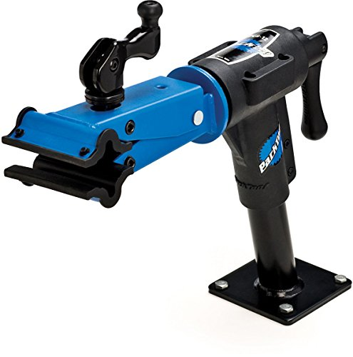 Top bicycle repair stand bench mount for 2020