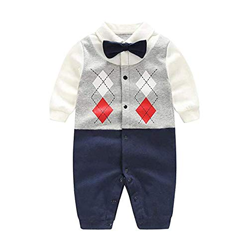 easter baby bow ties - 8