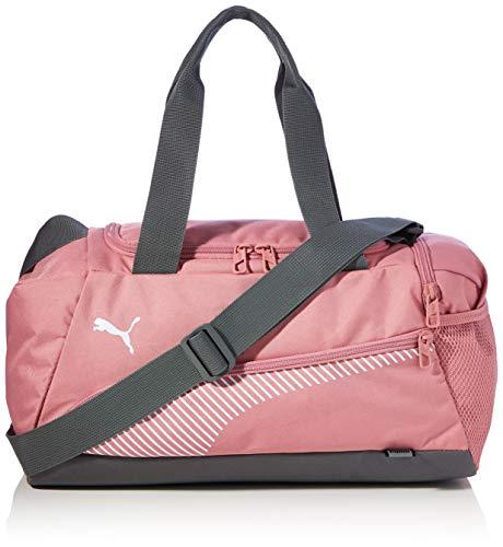PUMA Fundamentals Sports Bag XS - Borsa sportiva Foxglove, OSFA