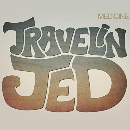 Travelin' Jed
