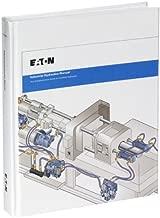 Industrial Hydraulics Manual 5th Ed. 2nd Printing