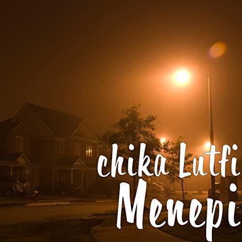 chika Lutfi