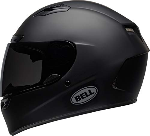Bell Helmets Qualifier Dlx Mips, noir mat, taille 2XL