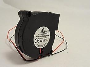 Blowers 51X51X15mm 24V Dc Fan