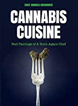 Best cooking with cannabis Reviews