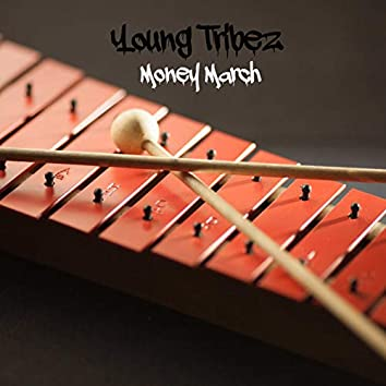 Money March