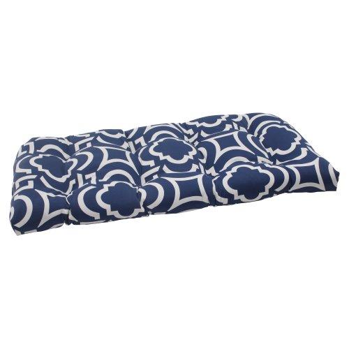 顶级沙发垫蓝色2020