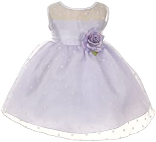 Best lavender special occasion dresses Reviews