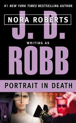 j d robb portrait in death - 7