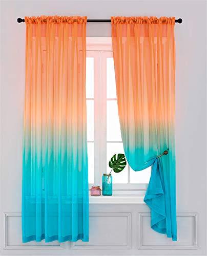 cortina traslucida fabricante Yancorp