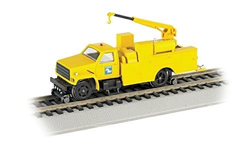 Best Model Train Vehicles, Boats & Airplanes