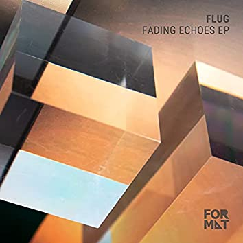 Fading Echoes EP
