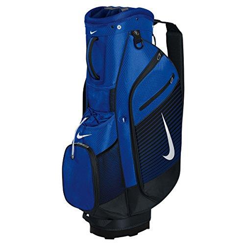 Nike BG0365-401 Sport Cart III Golf Bag