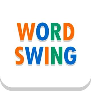 Word Swing PRO