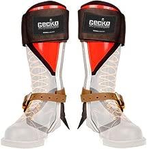 Gecko® Ultra Light Climbers POLE GAFF Aluminum COMPLETE SET