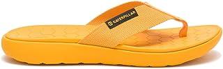 Caterpillar VIA Flip Flop for Unisex