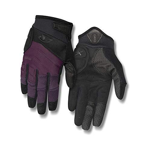 Giro Xena Womens MTB Gloves